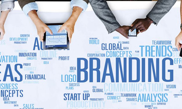 How Important is Creating a Brand?