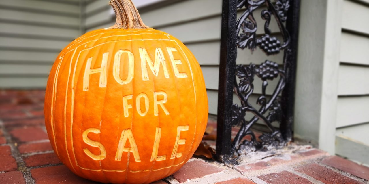 First-Time Homebuyers: Don't Be Tricked by These Sneaky Costs